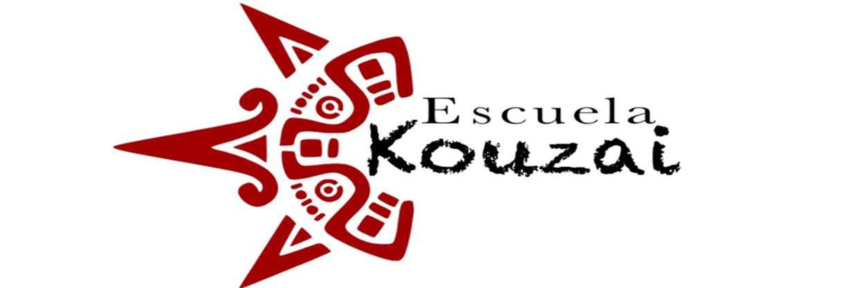 Escuela Kouzai